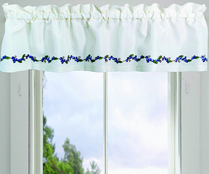 Curtains « Paine Products