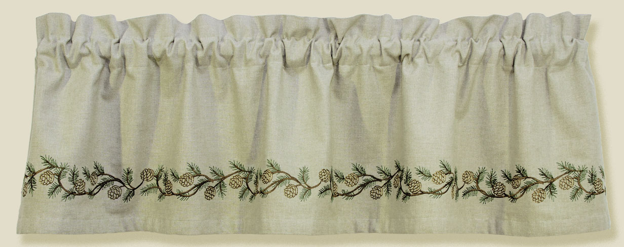 treatments navarre curtain wayfair window charlton home valance reviews pdx